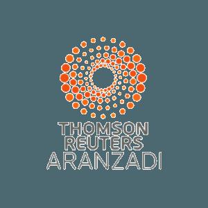 II-Foro-Aranzadi-Social-2016