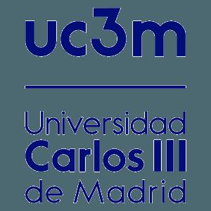 Master-en-política-territorial-y-urbanistica-por-la-Universidad-Carlos-III-de-Madrid