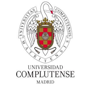 Mención-de-Honor---Licenciatura-en-derecho-por-la-Universidad-Complutense-de-Madrid