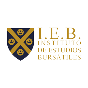 Técnico-en-mercados-financieros---EIB