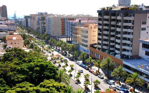avenida-3-de-mayo-santa-cruz-de-tenerife-5